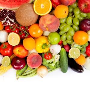 warzywa_owoce